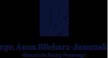 Radca Prawny Biłgoraj